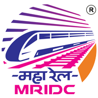 Maharashtra Rail Infrastructure Development Corporation  Limited(Maharail)